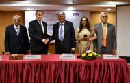 Russia seeks Special Industrial Zone for Russian companies in Maharashtra, Says Mr. Kudashev