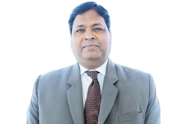 Hardayal Prasad appointed as Managing Director and CEO of SBI Card