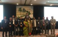 Kerala Tourism Successfully Concludes B2B Meets in the US
