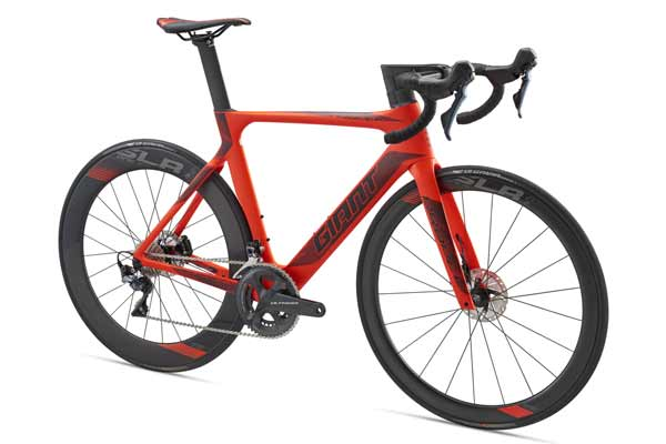 Starkenn Sports to launch advanced version of the world's fastest bicycle at Auto Expo 2018
