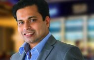 Courtyard by Marriott Bengaluru Hebbal appoints Shiv Bose as its new General Manager