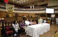 Sahyadri Hospitals conducts health awareness workshop for PMC