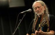 Willie Nelson Announces Powerhouse Studio Album of 11 Newly-Penned Songs Called