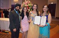 Asian American Coalition of Chicago celebrated Outstanding 35th Lunar New Year in Chicago