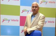 Godrej Interio's office wellness portfolio to expand offering in Pune