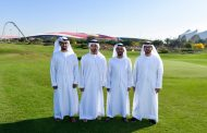 AIRLINE, ATTRACTIONS AND DEVELOPERS FROM ABU DHABI LAUNCH MAJOR SHORT BREAK DEALS