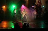13th Edition of Mahindra Excellence in Theatre Awardsto celebrate  Drama in Diversity