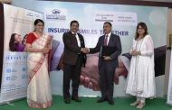 Canara HSBC Oriental Bank of Commerce Life Insurance & Can Fin Homes tie up to sell Life Insurance