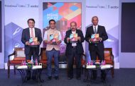 "SIDBI and TransUnion CIBIL launch ""MSME Pulse""- India's largest study based on over 5M entities with active credit accounts"