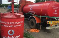 3 Unique Initiatives by Vodafone towards its Commitment to Water Conservation in Maharashtra