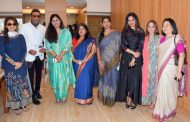 1st Mumbai Edition of Women of India Organic Festival at World Trade Centre
