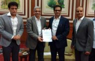 Sunlectra Auto signs Mega Project MoU with Government of Maharashtra for MNUFACTURING OF SOLAR POWERED ELECTRIC VEHICLES