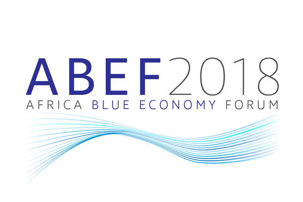 'BLUE IS THE NEW GREEN': Debut Africa blue economy forum hits the mark