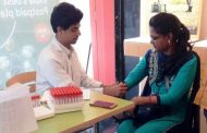 VODAFONE DRIVES AWARENESS ON WORLD HEALTH DAY IN A DIGITAL WAY