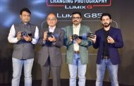 Panasonic Lumix G7 and Lumix G85 all set for a new 4K Video Revolution