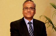 SBI Life Insurance appoints Mr. Sanjeev Nautiyal as new MD & CEO