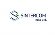 Sintercom India Limited's PAT zooms up by 330% in FY18