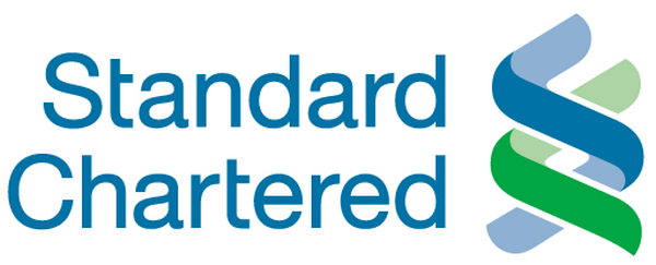 Standard Chartered Bank inks alliance with Zoho