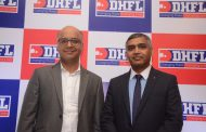 DHFL NCD Issue opens on May 22, 2018