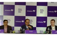 Dr. Reddy's Q4 and FY18 Financial Results
