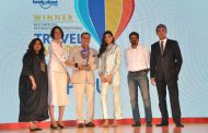 THE 7TH LONELY PLANET MAGAZINE INDIA TRAVEL AWARDS FELICITATED INDIA'S FAVOURITE DESTINATIONS