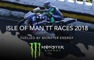 NEW LOOK OFFICIAL ISLE OF MAN TT RACES PROGRAMME ON SALE NOW