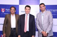 Nightingales Home Health Services announces foray into Chennai, adds 5th city to its network