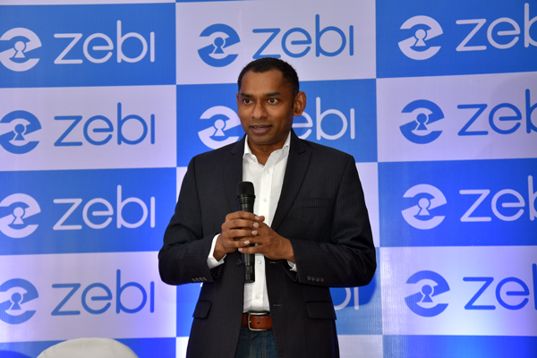 Zebi launches Zebi AI Chain for the Hospitality Industry