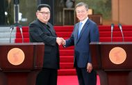 Was the Korea Summit Really a Major Breakthrough?