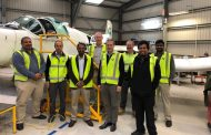 Ravensdown Aerowork Limited Goes Live on Ramco Aviation