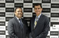 ANB Capital merges with Anuj Puri's ANAROCK Property Consultants