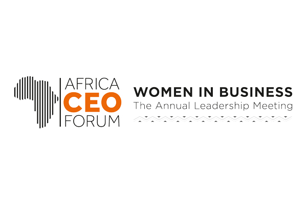 The Africa CEO Forum launches the Women in Business Network