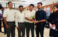 SIAM, through its SAFE initiative, observes World Environment Day across 7,200 automobile dealers