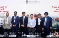 Ministry of Finance, RIS and FICCI THEMATIC SEMINAR on Private sector participation in resource mobilization