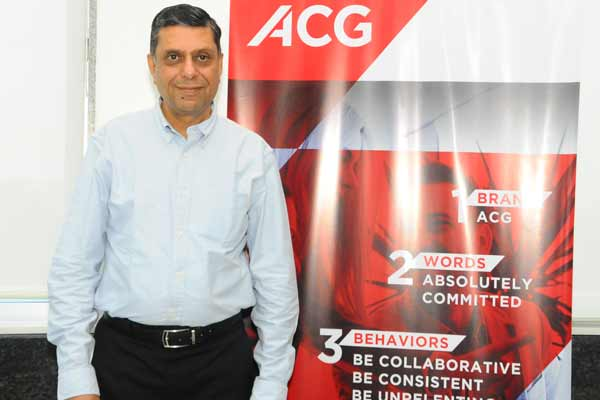 ACG Films & Foils becomes India's first complete packaging solution provider for oral solid dosage formulation for healthcare