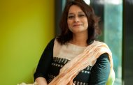 Aegon Life Insurance appoints Saba Adil as the Chief Operating Officer