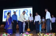 New Academic Session of 2018 Commences at XLRI