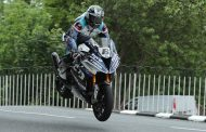 Emotional victory for Dunlop and Tyco BMW in RST Superbike TT Race