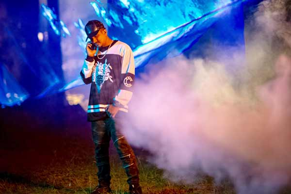 Gully boy DIVINE to release his new single next week