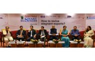 """""""India needs to create an export culture"""", say experts"""
