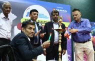 YOUNG SHUTTLERS OF PUNE ALL SET TO CLASH ON – COURT IN THE FOURTH EDITION OF PNB METLIFE JUNIOR BADMINTON CHAMPIONSHIP