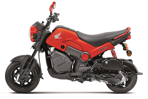 Honda NAVi-lution spreads across 1 Lac FUNtastic customaniacs