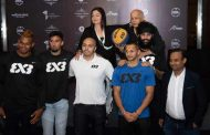 "Team ""Delhi 3BL"" to represent India in FIBA 3x3 World Tour Masters"