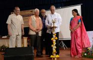 7th Late Shri B.G. Deshmukh Memorial Lecture