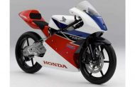 Honda 2Wheelers India makes the biggest motorsport announcement till date!