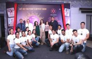 14 finalists selected for the Mr and Miss Citadel Pune 2018 pageant