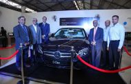 Mercedes-Benz inaugurates its first 'Mechatronics' programme in Karnataka in collaboration with RV College of Engineering; plans to double the offtake for this coveted course from 2019