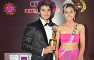 When the Mr & Miss  Citadel Pune 2018 Pageant rocked the city!