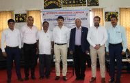 Mosquito awareness campaign held in AISSMS to tackle dengue outbreak in city