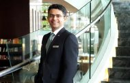 MANUJ RALHAN APPOINTED AS THE DIRECTOR OF OPERATIONS AT THE JW MARRIOTT HOTEL PUNE